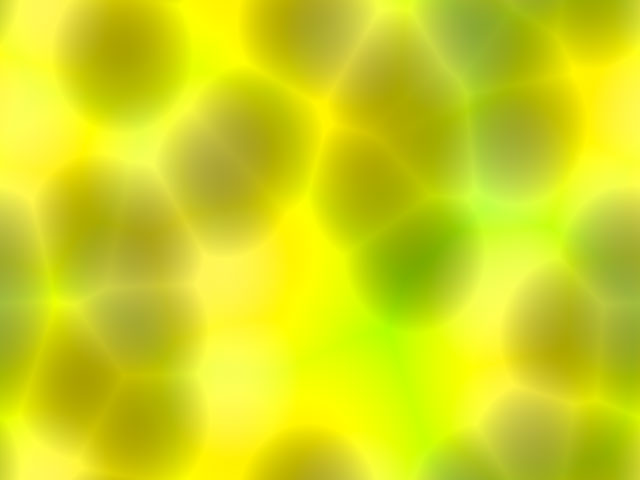 640 x 480 yellow texture background