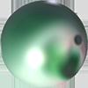 black hole bullet