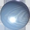 maelstrom blue bullet