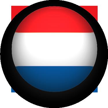 """Képtalálat a következőre: """"nederland flag"""""""