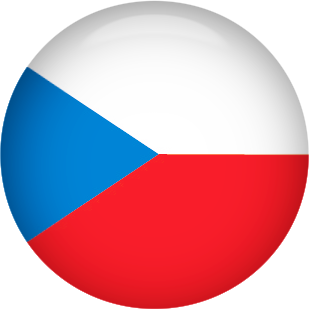 Free Animated Czech Flag Gifs Czech Clipart