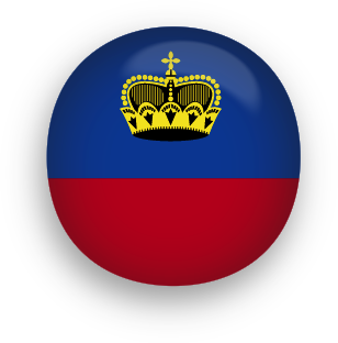 Liechtenstein button
