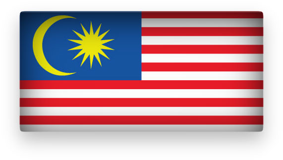 free animated malaysia flag gifs  clipart waving american flag free clip art waving american flag free clip art