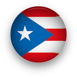 free animated puerto rico flags puerto rican clipart free american flag clipart images free american flag clipart