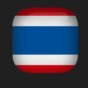 Thai clipart