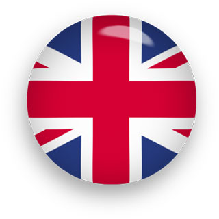 Union Flag clipart