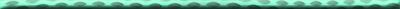 green spots line