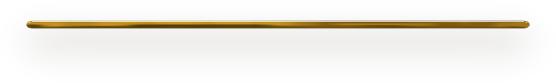 amber glass line