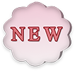 pink cloud new PNG