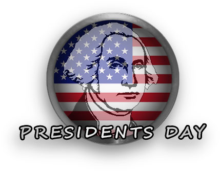 President of the World Clip Art