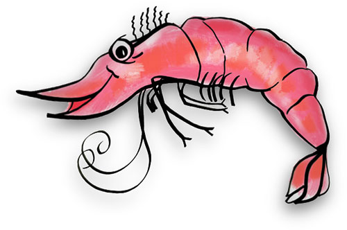 Clip Art Shrimp Clipart free shrimp gifs animations clipart if you use our clip art and please give us credit httpwww fg a com thank you